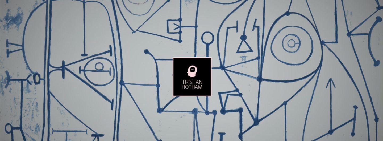 Tristan Hotham
