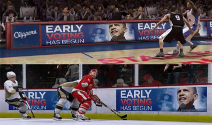 obama-video-game-ads